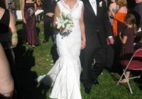 maggie evans designs dress attire boulder co Wedding Dress Dyeing Service