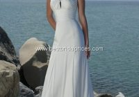 maggie sottero destinations in stock wedding dress style Maggie Sottero Destination Wedding Dress