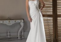 maggie sottero ivory 1434 destination wedding dress size 8 m 70 off retail Maggie Sottero Beach Wedding Dresses