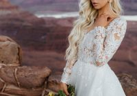 maggie sottero wedding dresses near me in salt lake city Pretty Wedding Dresses In Utah