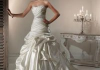 maggie sottero wedding gown calista a3465 maggie sottero calista a3465 Maggie Sottero Wedding Dress