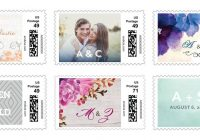 mail madness tips for mailing your wedding invitations Wedding Invitations Postage