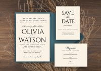 make your own invitations with download print Design Wedding Invitations Online