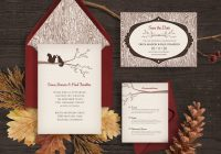 make your own invitations with download print Make It Yourself Wedding Invitations