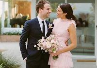mandy moore shares more gorgeous wedding snaps as she Mandy Moore Wedding Dress