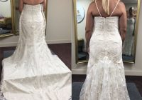 margarets bridal services gown cleaning and preservation Wedding Dress Alterations San Diego