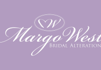 margo bridal alterations dallas tx Wedding Dress Alterations Dallas