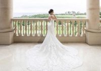 marie bridal bridal shop in scottsdale phoenix Wedding Dresses Scottsdale Az