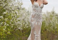 marisa dream dress in 2021 wedding gowns wedding Marisa Wedding Dresses