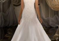 martina liana this beauty is a fairytale gown ellynne Wedding Dresses Lincoln Ne