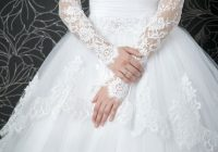 martinizing dry cleaning layton wedding gown cleaning and more Dry Clean Wedding Dress Pretty