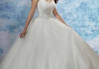 marys bridal 2b797 informal ballgown with bolero Marys Wedding Dresses