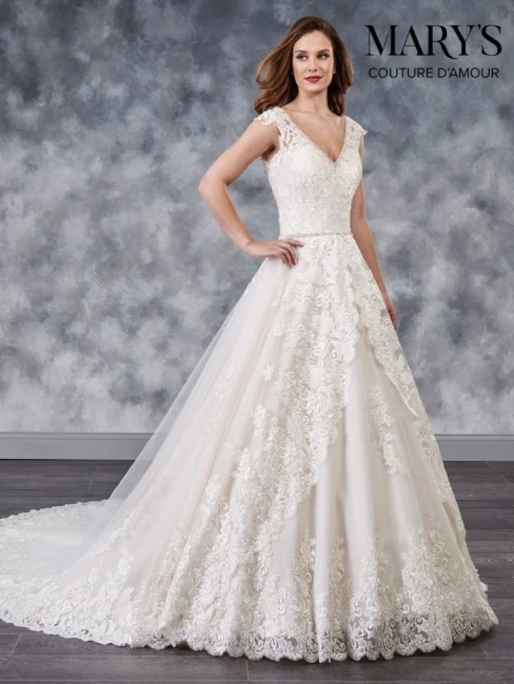 Permalink to Marys Wedding Dresses