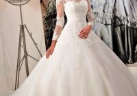 marys bridal wedding dresses luxury brides Marys Bridal Wedding Dresses