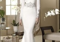 mature older ladies bridal dresses wedding gowns for Mature Bride Wedding Dresses