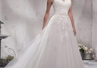 mb3002 wedding dress marys bridal the dressfinder canada Marys Bridal Wedding Dresses