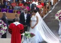 meagan good archives page 2 of 4 after the altar call Meagan Good Wedding Dress