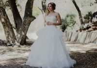 meaning of dreaming about wedding dress misticaweb Wedding Dress Dream Interpretation