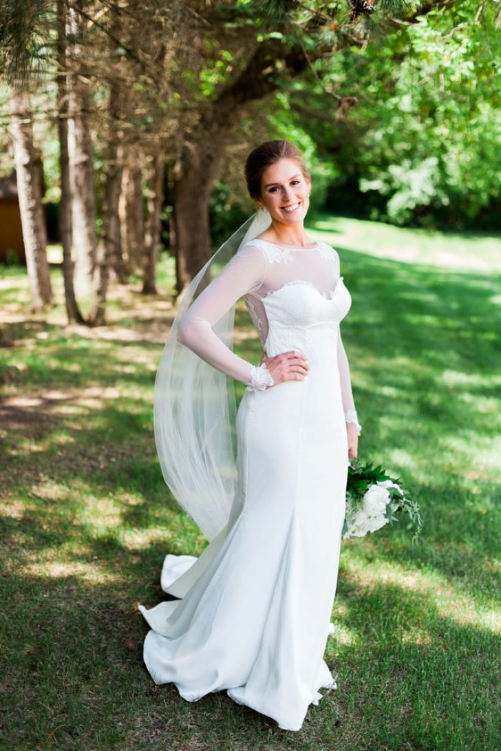 Permalink to Nice Wedding Dresses St Cloud Mn Ideas