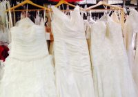men womens consignment shop bridal wear in sarasota fl Sarasota Wedding Dresses