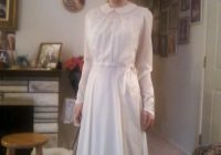 mennonite wedding dresses fashion dresses Amish Wedding Dresses