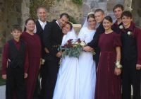 mennonite wedding dresses pinterest fashion dresses Amish Wedding Dresses