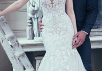 mermaid wedding dresses maggie sottero Mermaid Tail Wedding Dresses