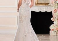 mermaid wedding dresses sweetheart wedding dress wedding Wedding Dresses Bellevue