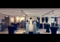 mestads bridal and formalwear Wedding Dresses Rochester Mn