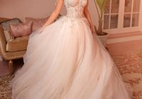 mia queen of hearts bridal dresses galia lahav Galia Lahav Wedding Dress