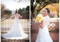 midland texas bridal photos museum of the southwest Wedding Dresses Midland Tx
