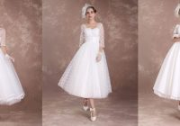 milanoo 2021 vintage wedding dresses new arrivals Milanoo Wedding Dress