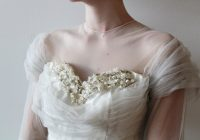 mirandas vintage bridal Wedding Dress Alterations Columbus Ohio