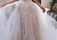 Modern p i n t e r e s t jamarchut wedding dresses sweetheart Wedding Dress Pinterest