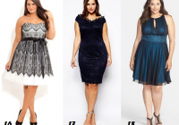 Modern pin on plus size dresses Beautiful Dress For Wedding Guest Plus Size Ideas