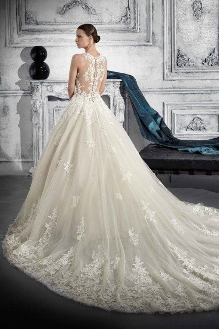 Permalink to Wedding Dress Pinterest