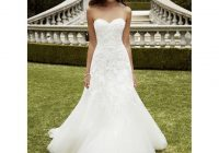 modified a line wedding dress google search in 2020 Modified A Line Wedding Dresses