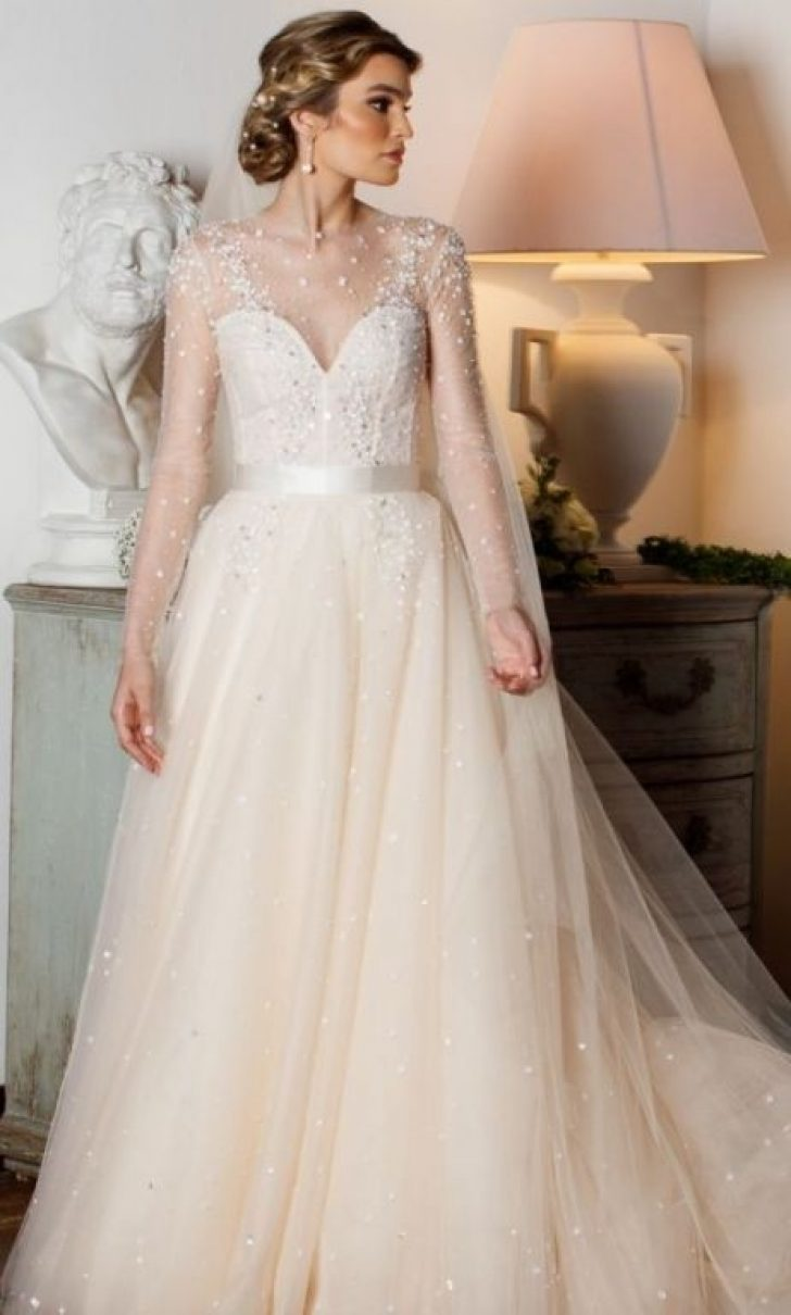 Permalink to Nice Monique Lhuillier Wedding Dress  Gallery