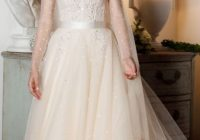 monique lhuillier aviva wedding dress on sale 77 off Monique Lhuillier Wedding Dress Pretty