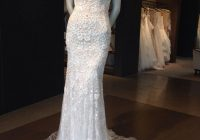 monique lhuillier gweneth wedding dress resale wedding Resale Wedding Dresses