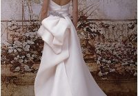 monique lhuillier portia wedding dress on sale 71 off Portia Wedding Dress
