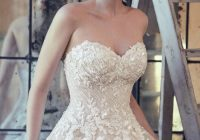 more blush wedding dresses maggie sottero to tickle Maggie Sottero Blush Wedding Dress