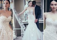 more blush wedding dresses maggie sottero to tickle Maggie Sottero Wedding Dress