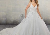 mori lee bridal for rk bridal its where you buy your gown Wedding Dress Catalogs Free By Mail