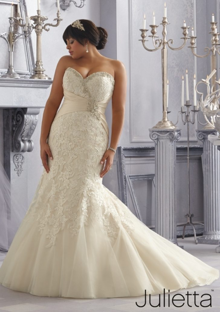 Permalink to Nice Julietta Wedding Dresses