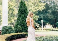 most beautiful wedding dresses in raleigh and durham nc in Wedding Dresses In Raleigh Nc