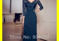 most popular mother of the bride dresses von maur designer Von Maur Wedding Dresses