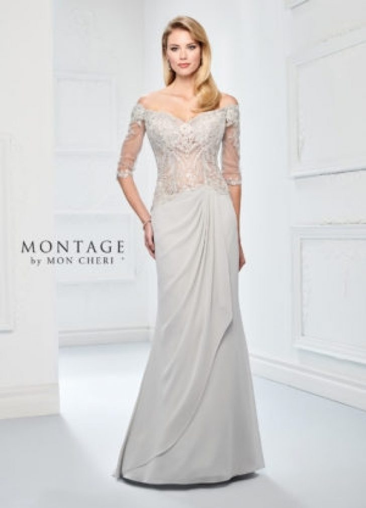 Permalink to Pretty Wedding Dresses In Richmond Va Ideas