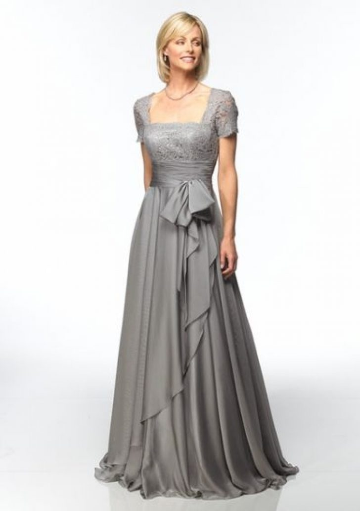 Permalink to Nice Wedding Etiquette Mother Of The Groom Dresses Ideas