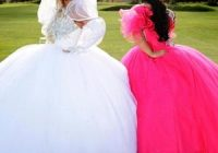 my big fat gypsy wedding returns to our screens celebsnow Big Fat Gypsy Wedding Dress